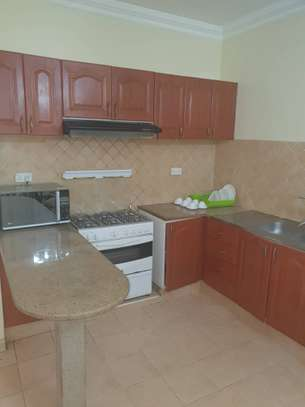 2 bed room brand new apartment for rent masaki image 3