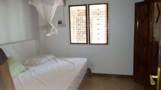 4 Bdrm Furnished House at msasani $800pm image 8