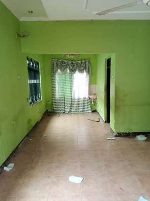 3 bed room house for rent at kimara temboni jjz image 4