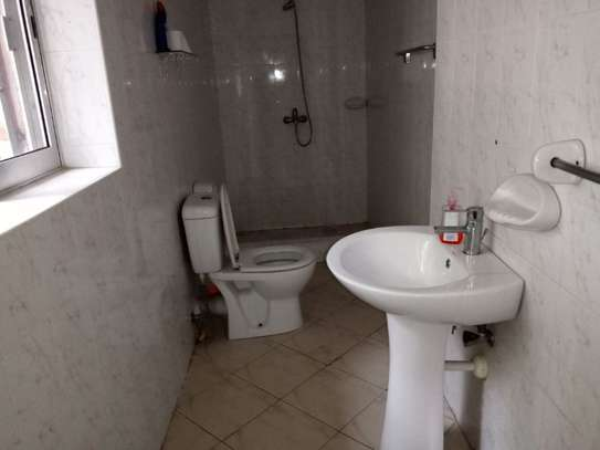 4Bedroom House at Masaki with Big Compound $2500pm image 11