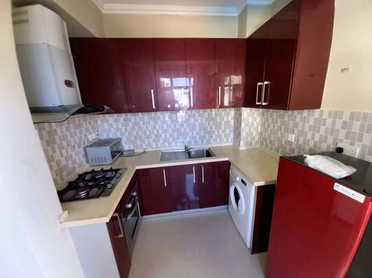 ONE BHK LUXURY APARTMENT FOR RENT  AT MASAKI image 5