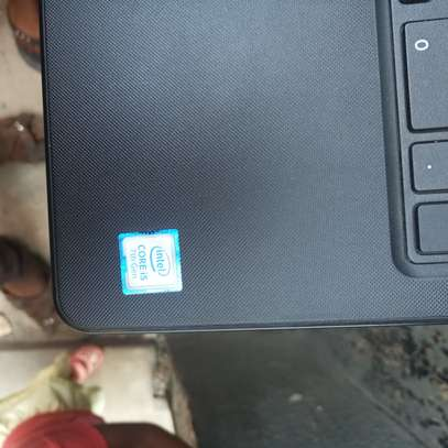 Dell slim co i5 Generation 7
