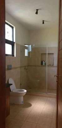 a 2bedrooms appartment is for rent at MASAKI image 5