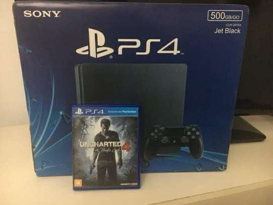 DISCOUNT PRICE !!! New Sony PS4 Pro 1TB