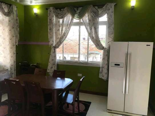 2 bedrooms apartment at sinza image 7