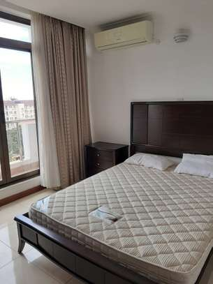 2 Spacious Bedrooms Apartments For Rent In Masaki image 8
