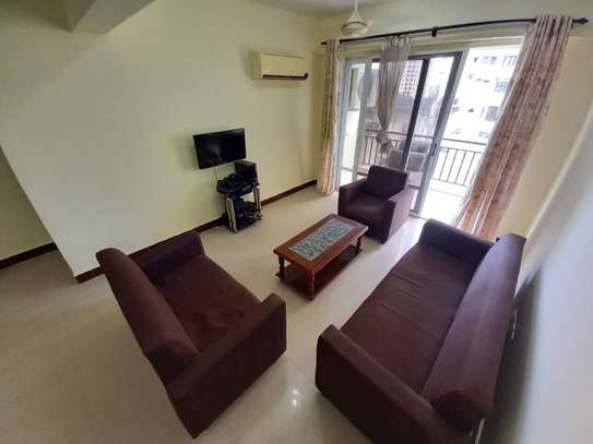 One  bedroom apartment for rent image 2