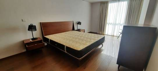 a luxurious duplex is for rent at masaki walking distance to the beach image 5