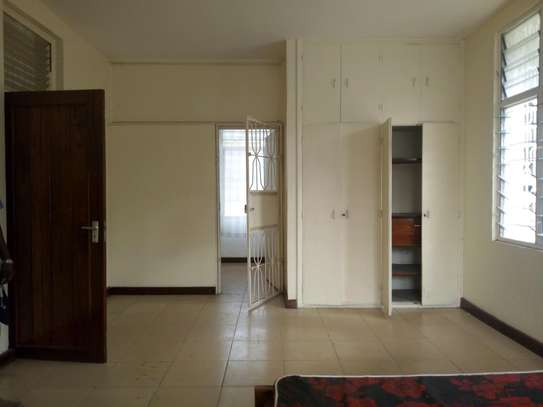 4bedroom house in Ada estate to let. image 3