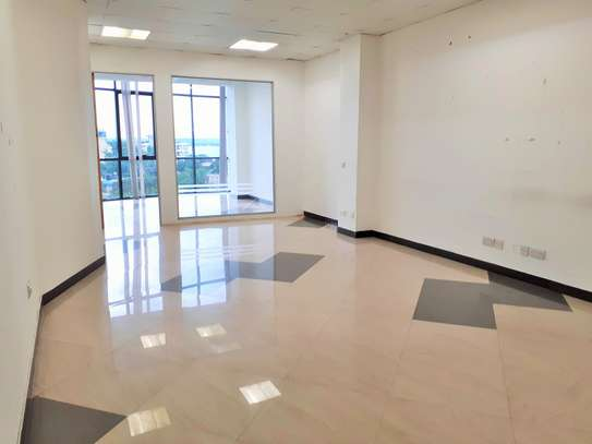 115sqm Office Space In Masaki With Sea View image 3