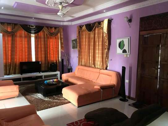 2 bedrooms apartment at sinza image 2