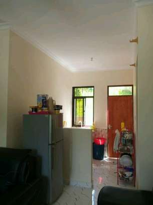 Apartment for rent image 14