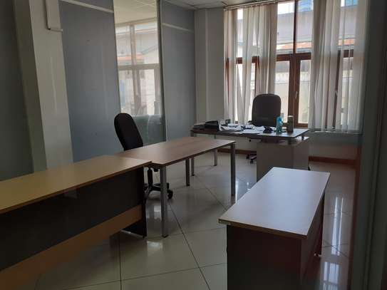 500 SQM Office Space With Sea Views At City Centre image 7