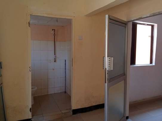 2 Bdrm  all Ensuite at Mikochen b  tsh 40,000 image 10