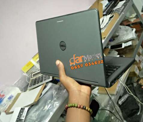 Laptop dell latitude 3150 image 3