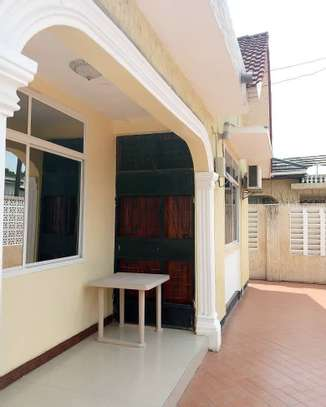 STAND ALONE HOUSE FOR RENT image 2