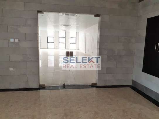 275 Plus Sqm Office Space Along Bagamoyo Road image 4