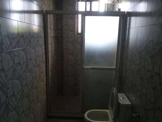 APARTMENT FOR RENT ( FULLY FURNISHED ) image 10