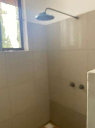 3 bed room house for sale at mbezi beach image 7