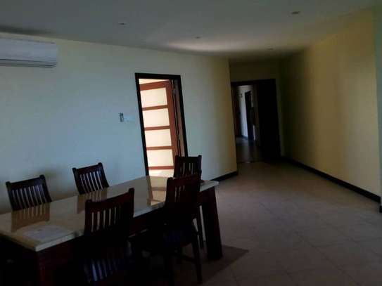 3bed house full furnished apartment at sea view upanga $2200pm image 8
