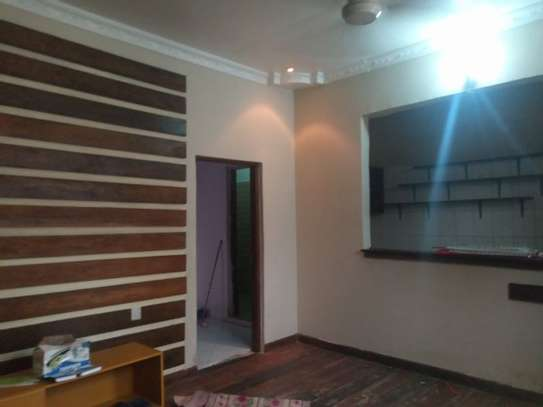 1bed villa at mikocheni b tsh 500,000 image 4