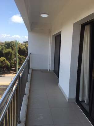 3 Bedroom Apartment for Sale in Masaki