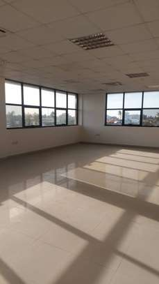 OFFICE SPACE FOR RENT image 10
