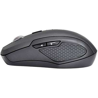 Hp wireless mouse S9000 image 2