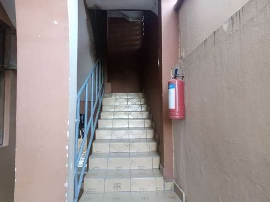 Two bedrm apart At Msasani for rent image 8
