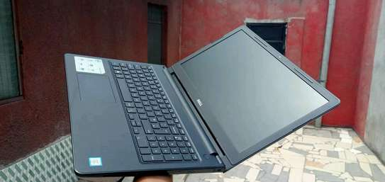 Dell laptop image 2