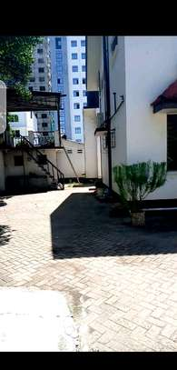 House for sale in upanga. image 7