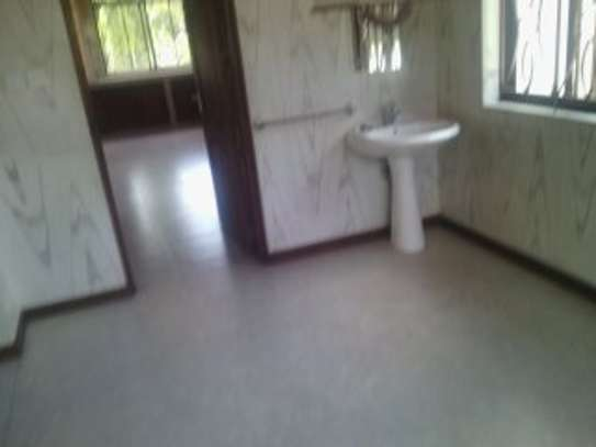 3BEDR. HOUSE FOR SALE AT NJIRO   PPF image 2