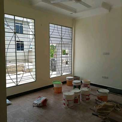 Apartment for rent at mbezi mwisho image 3