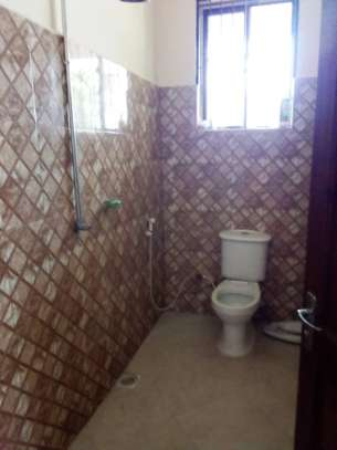 4bed all ensuite at mbezi beach BOT image 2