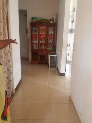 4bedroom house at madale image 6