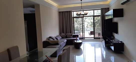 2 Bedroom Apartment For Rent in Best Location In Masaki image 6