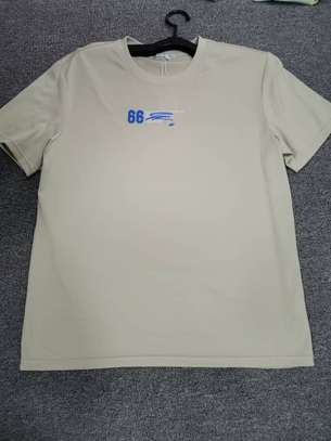 CHEAPEST BEST QUALITY TSHIRTS. image 4