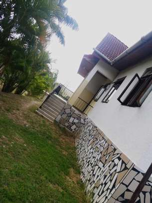 House for rent in Changanyikeni image 1