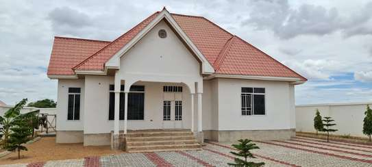 HOUSE FOR SALE ST MARK'S DODOMA image 14
