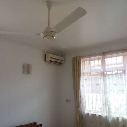2 Bedroom fully furnished at Mikocheni image 6