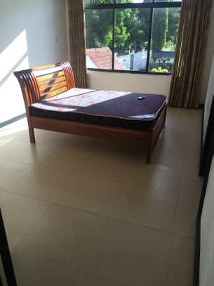 Two bedrooms for rent image 3