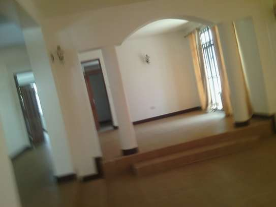 4BEDR.HOUSE FOR RENT AT NJIRO ARUSHA image 4