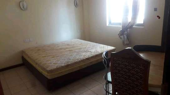1BEDROOM FULL FURNISHED image 2