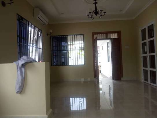 new house for rent at mikocheni $550pm jane image 2