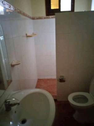 5 bdrm House For Sale in Mikocheni Sqm2000. image 8