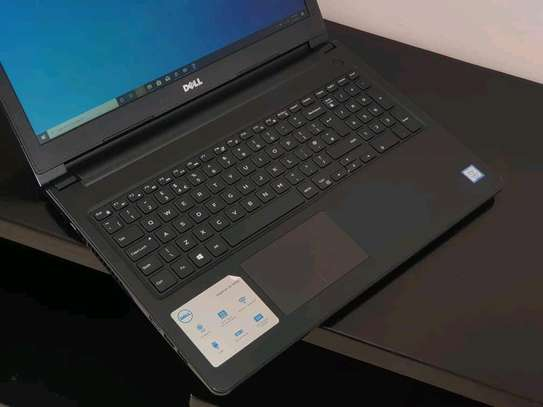 DELL INSPIRON PC LAPTOP COMPUTER image 1