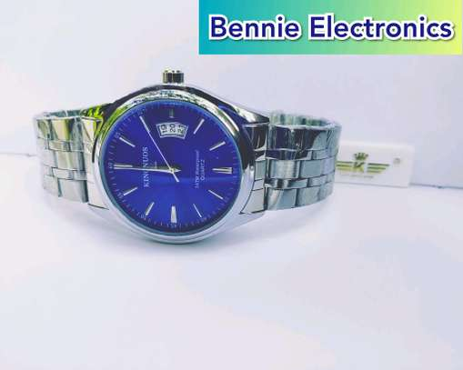 Kingnuos Watches image 1