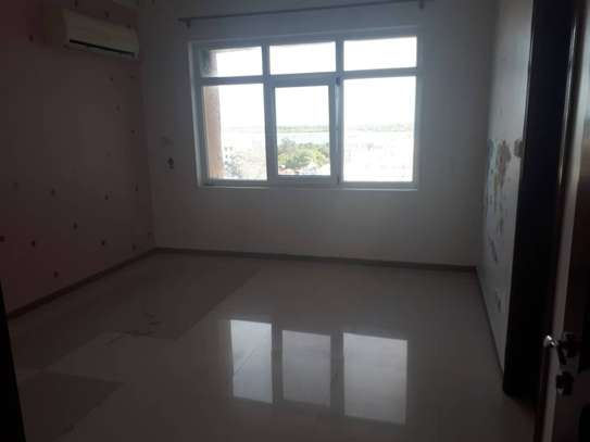 3 bedroom apartment with Sea View for rent image 2