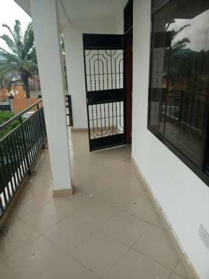 3bed house at moroko  stand alone image 13