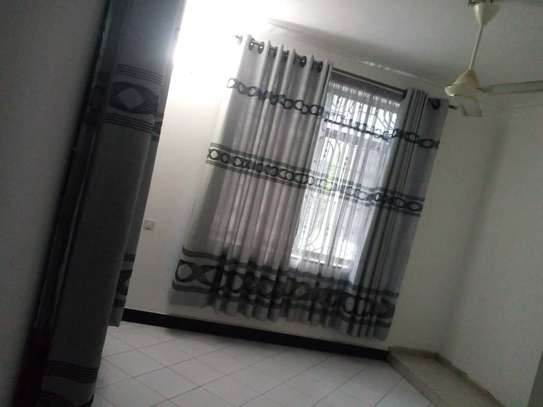 4bedroom house for rent image 6